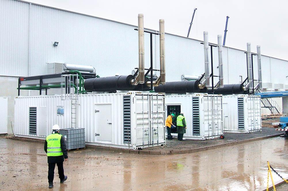 _0004_FLIPO-ENERGIA Instalacja agregatów pradotworczych o duzej mocy w kontenerach na zewnatrz