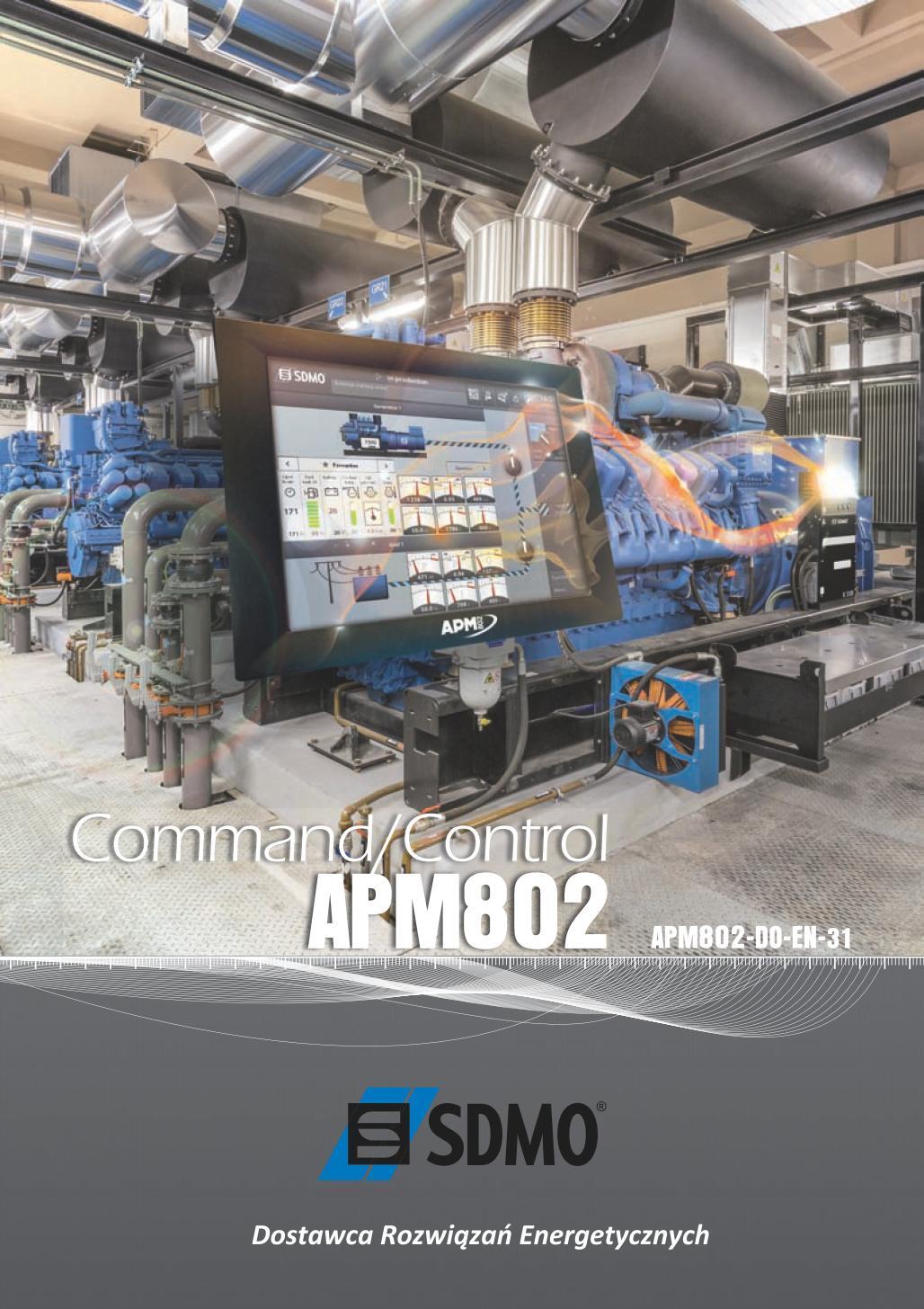 APM802-Broszura PL v1