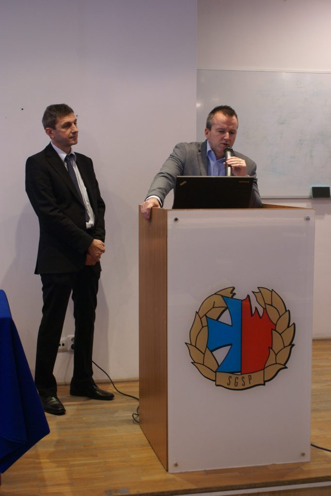 Konferencja ELEKTRO.INFO