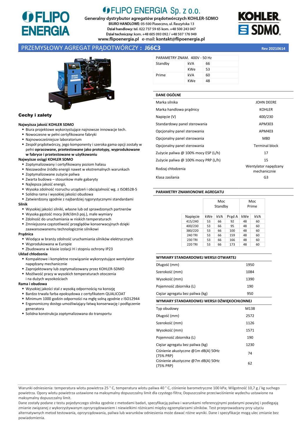 J0066C3-02-PL