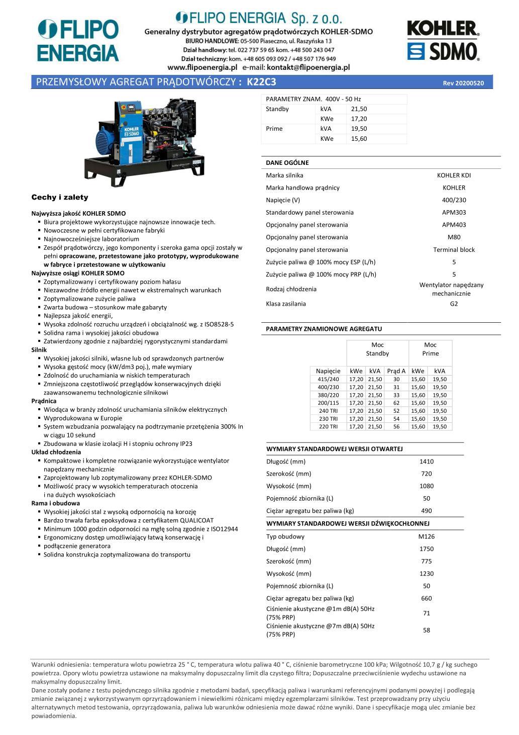 K0022C3-00-PL