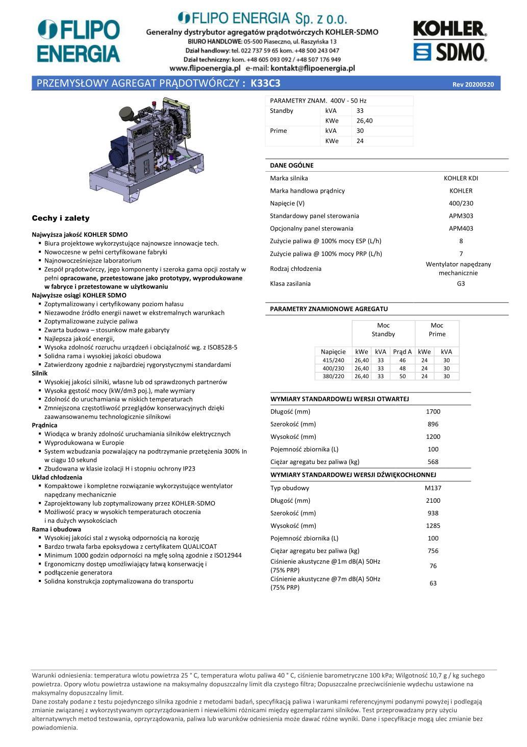 K0033C3-01-PL
