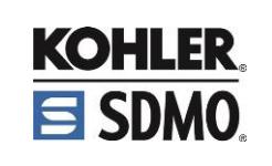 Kohler Sdmo Flipo Energia