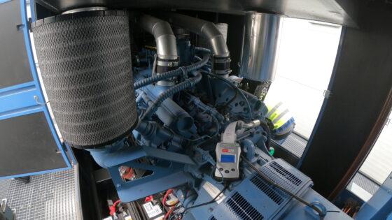 Pakiet serwisowy szyty na miarę l Flipo Energia