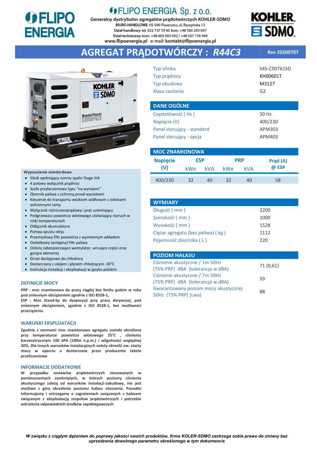 R0044C3-00-PL