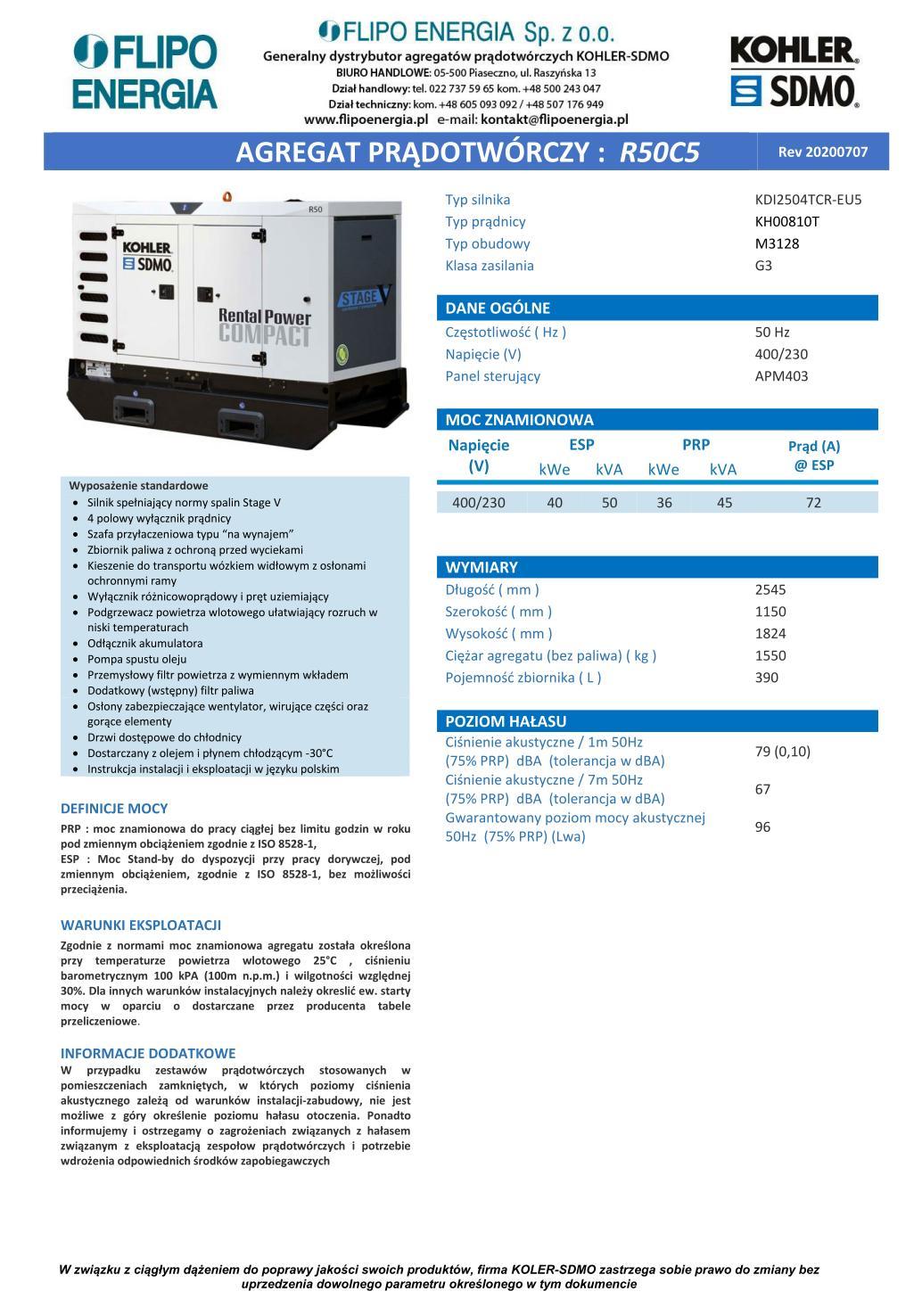 R0050C5-00-PL
