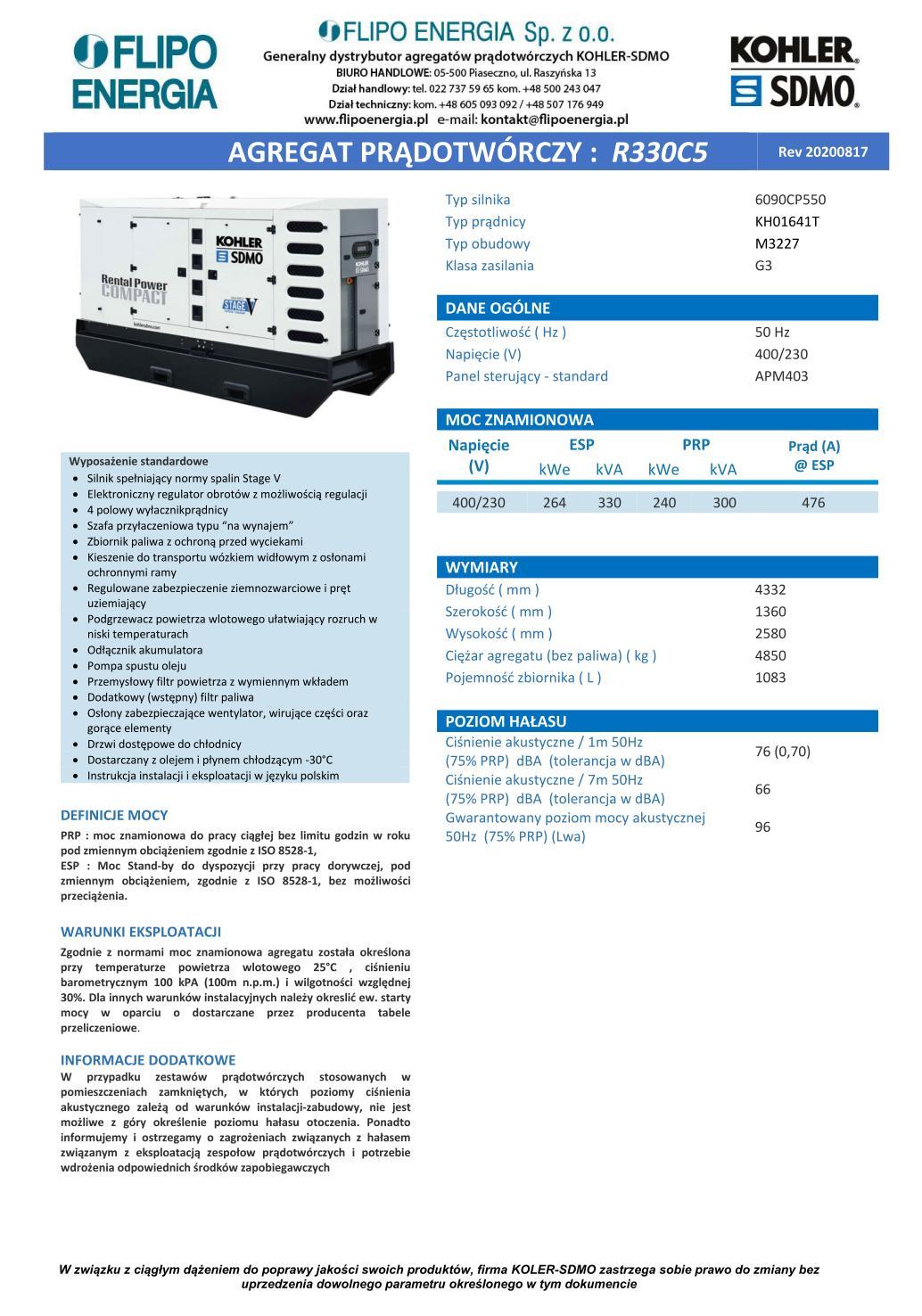 R0330C5-00-PL