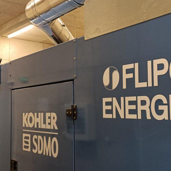 SERWEROWNIA, KRAKÓW 2021 l Flipo EnergiaArticle 2 (3)