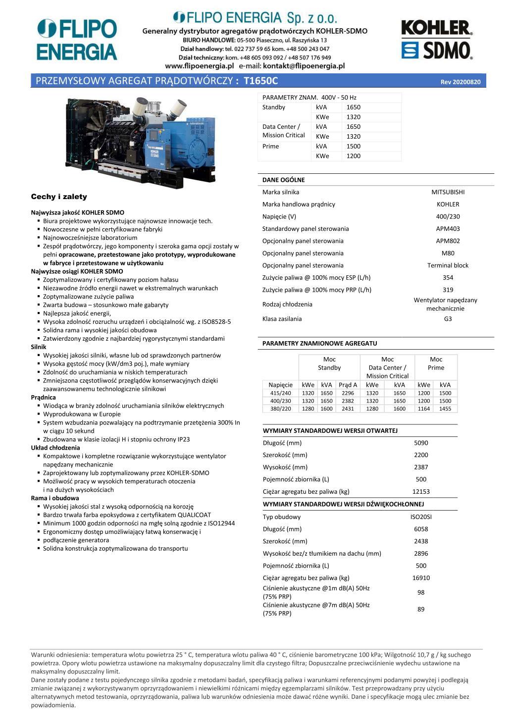 T1650C-01-PL