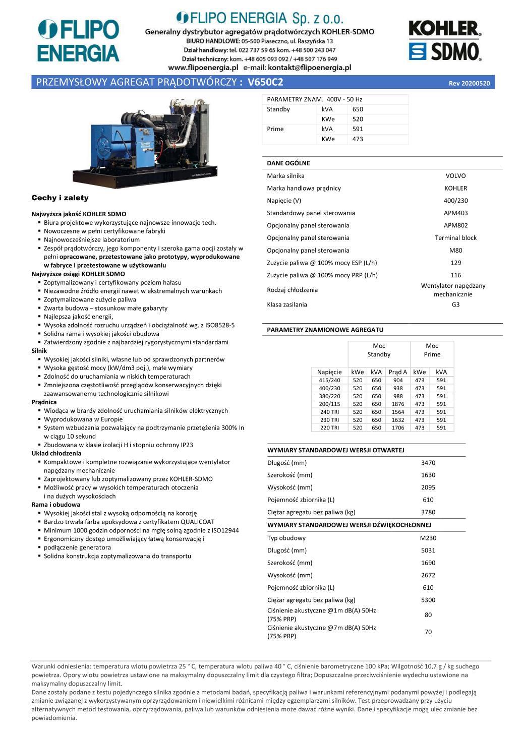 V0650C2-01-PL