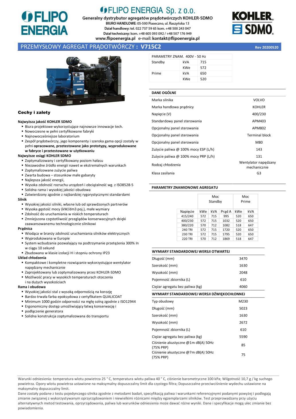 V0715C2-00-PL